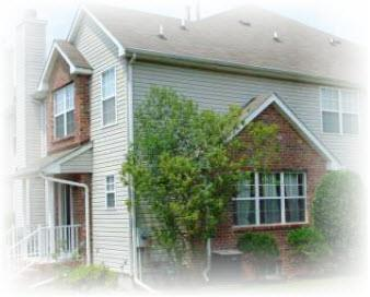 End-unit Townhouse at Maple Grove in Piscataway