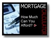 Online Mortgage Calculators - Buying a Home in Lane County Oregon