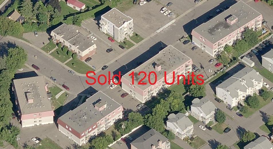 120 units