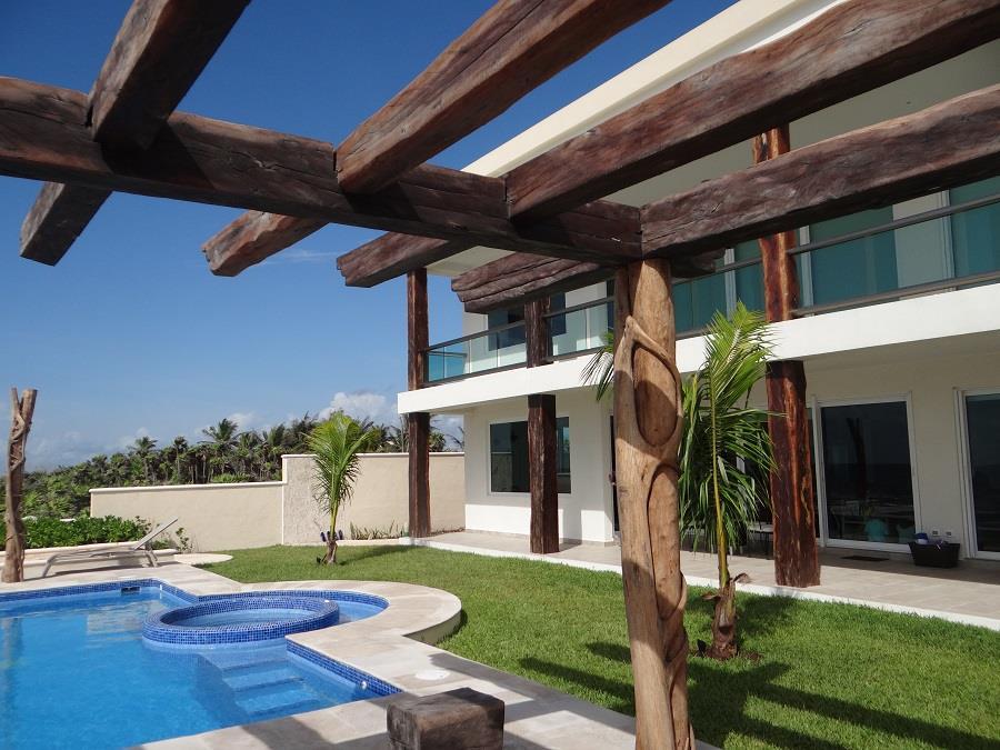 Tankah Real Estate