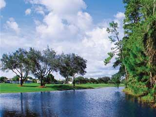 Vineyards Naples Fl condos for sale