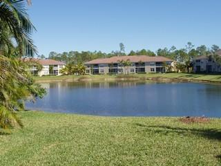 Briarwood Naples Fl homes