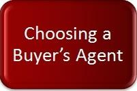 choosing a buyers agent for your southeast michigan home purchase