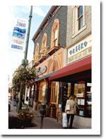 Kelowna Commercial Real Estate
