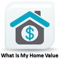 What is my home Value