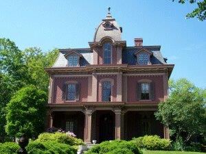 Old Cottages For Sale In Pa