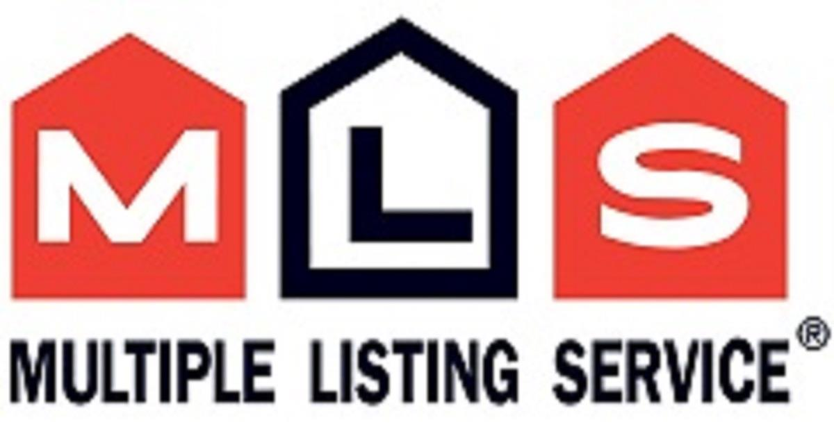 MLS listings London Ontario