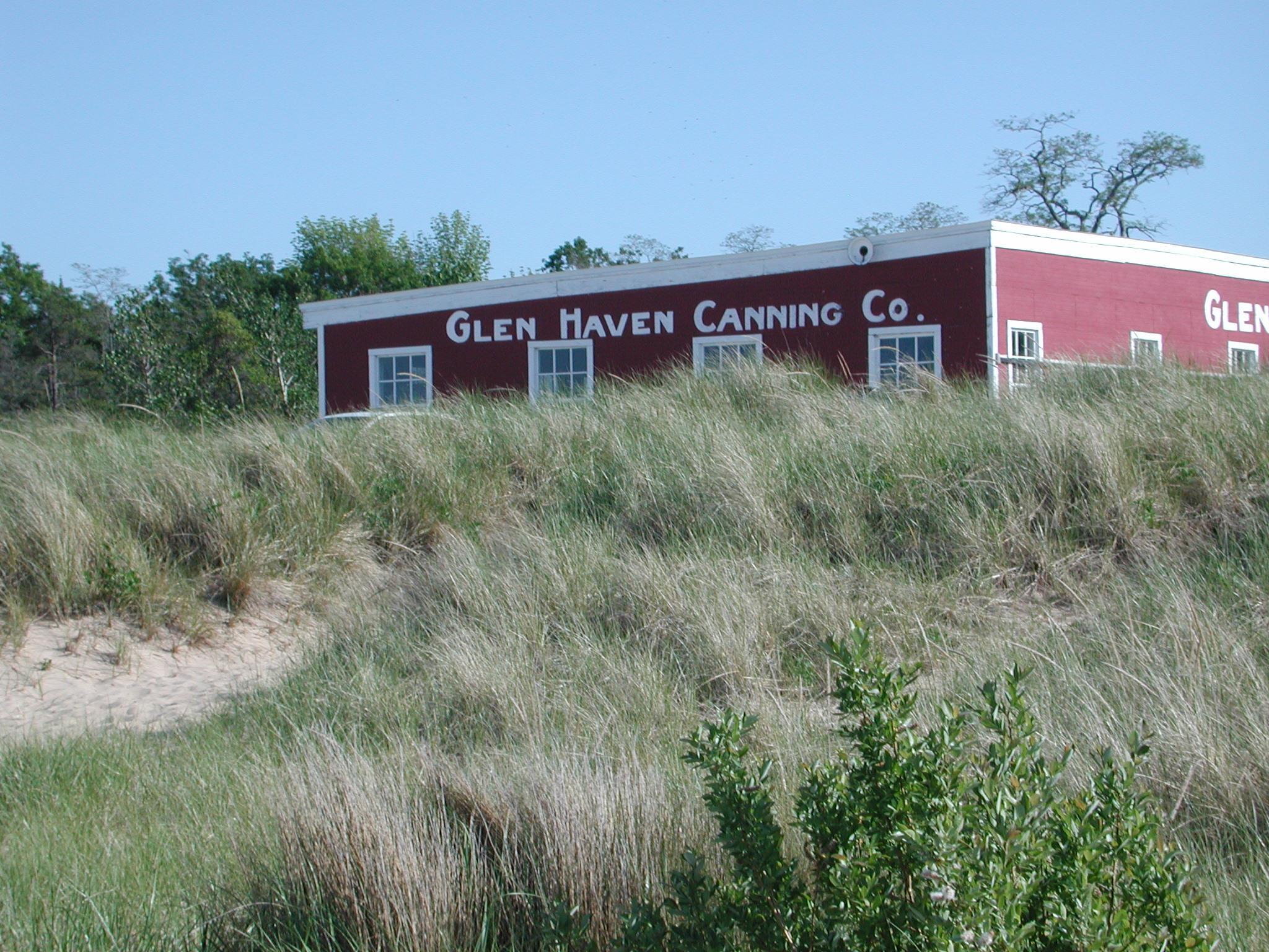 Glen Arbor 4 Sale