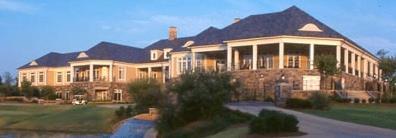 Ballantyne CC Real Estate   Golf Course Homes for Sale in Ballantyne CC