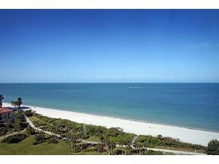 Park Shore Naples Fl condos for sale