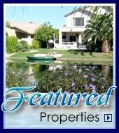Check Out Our Featured Real Estate Listings