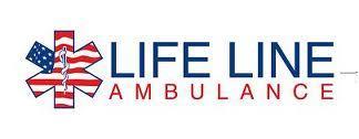 Life Line Ambulance Prescott