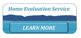 Parksville Home Evaluation Service