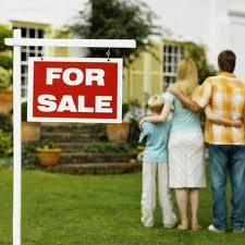 Description: Foreigners Buying Properties in Mexico