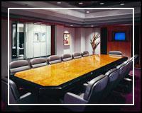 Boardroom01.jpg