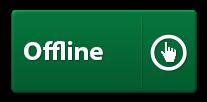 Plan 3 Offline
