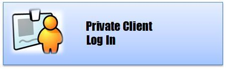 Log In to Your Private Client Account