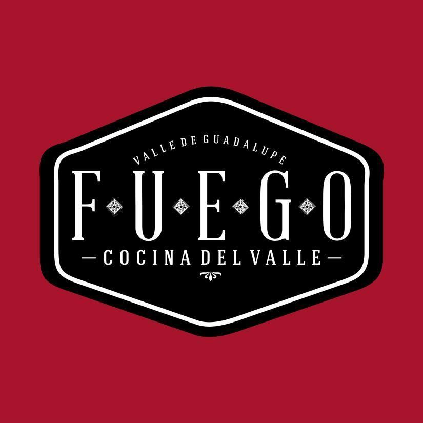 Fuego Restaurante Valle de Guadalupe
