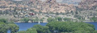 Prescott Arizona Real Estate Lake Homes Houses for Sale The Prosper Team
