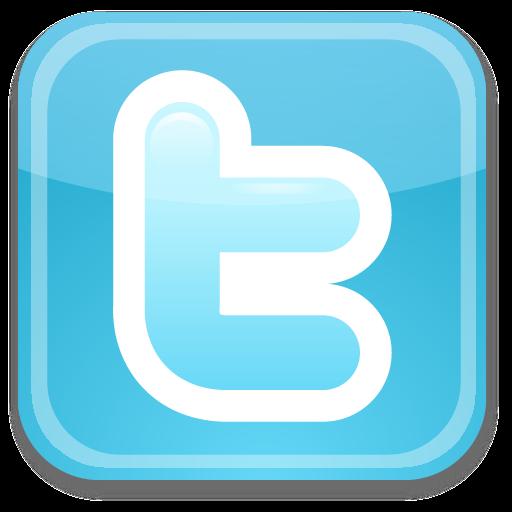 Follow Andre DeBakker on Twitter