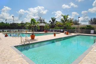 Cypress Woods Naples Fl community pool