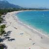 Cofresi Real Estate - Dominican Republic