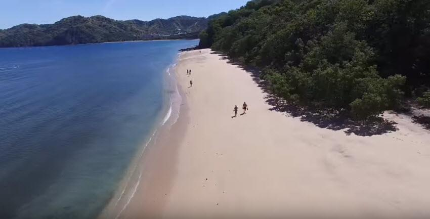 Playa Matapalo Real Estate