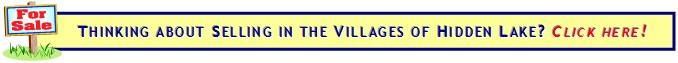 Selling a home in the Villages of Hidden Lake Pflugerville?