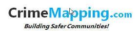 Prescott Crime Mapping