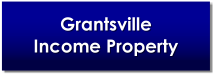 Grantsville UT Income Property