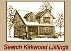 Search Kirkwood Listings