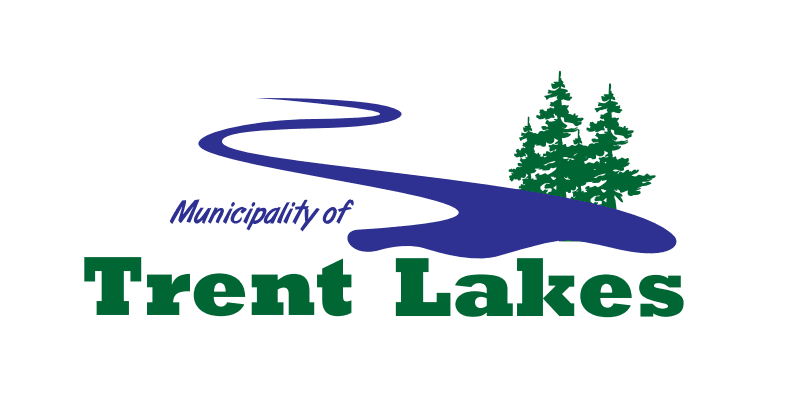 Municipality of Trent Lakes - Buckhorn Real Estate