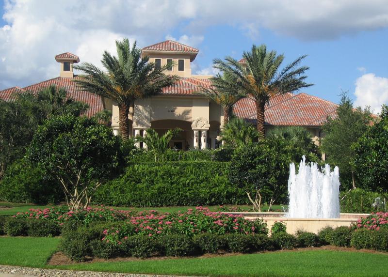 Marie Pimm PA Realtor, Grandezza, Estero, Southwest Florida