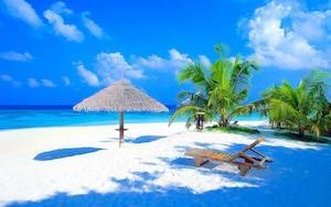 Playa del Carmen Real Estate Investment