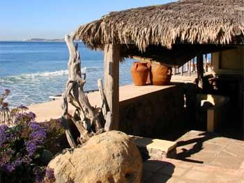 Choosing a Real Estate Brokerage in Mexico