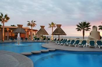 Mayan Palace Resort