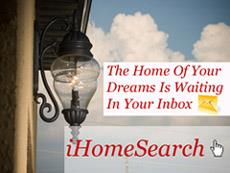 Choose The Criteria You Are Looking For and Have New Palm Coast and Flagler Beach Listings Emailed To You!