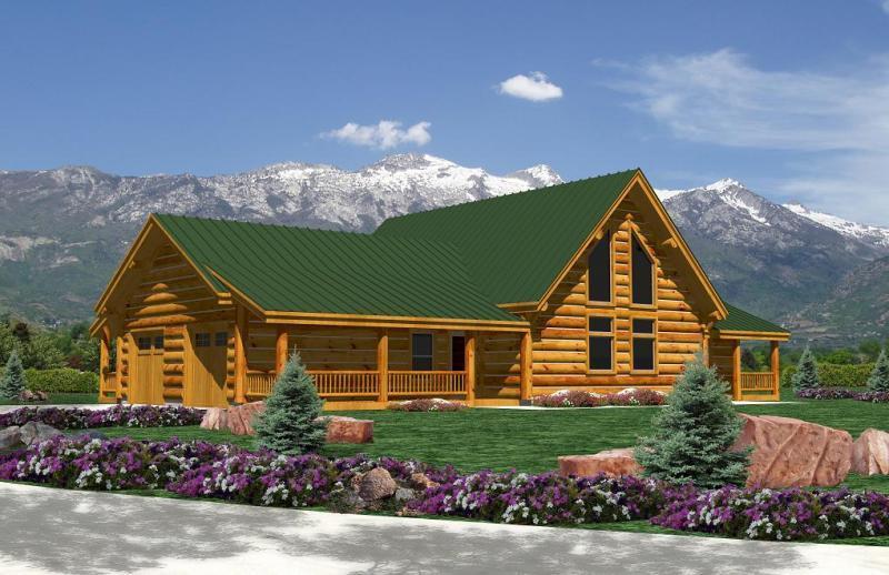 california log homes log home floorplans ca log home plans ca ca