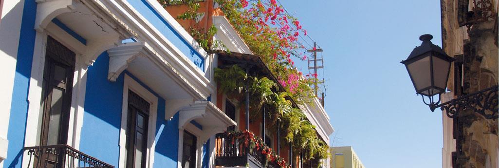 Remax Metro Puerto Rico slide 04