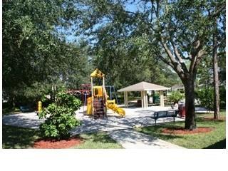 Briarwood Naples Fl playground