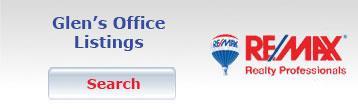 Glen's Office Listings