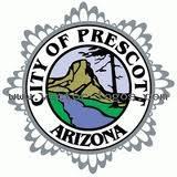 City of Prescott Arizona Calendar of Events