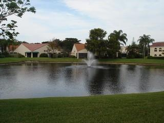 Beachwalk Naples Fl condos