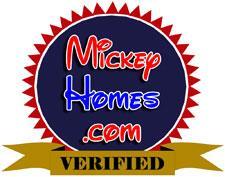 MickeyHomes.com Seal