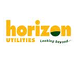 Horizon Utilites: Hamilton Hydro and Everyones Water
