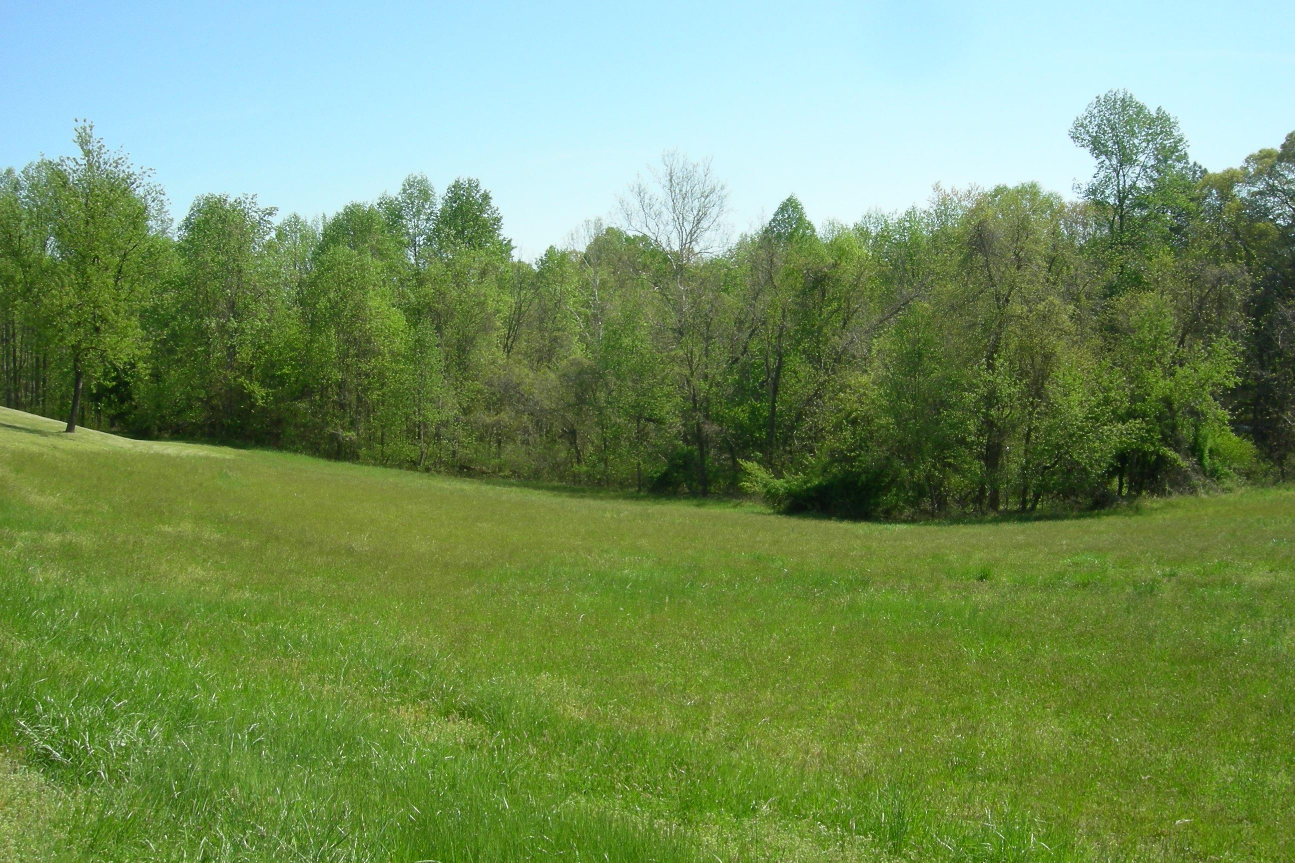 Open Space and Agriculturally Zoned Property for Sale in Rural Southern Maryland Areas