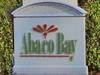 Abaco Bay Naples Florida