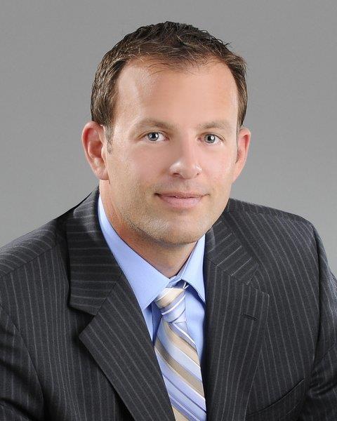 Michael Certo - Nova Home Loans