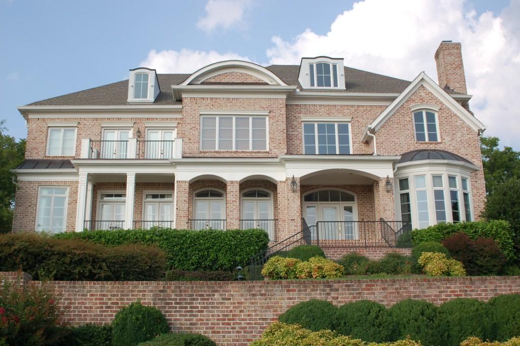 Princeton Hills