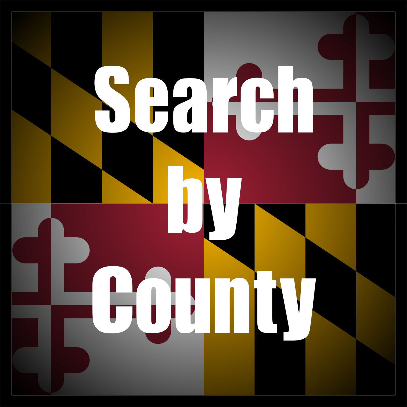 Search accurate and up-to-date listings of homes and real estate in Maryland by County!  Search the whole state of maryland!  Search real estate in charles county, search real estate in calvert county, search real estate in saint marys county, in MD.  Brought to you by your Southern Maryland Real Estate Agent, Marie Lally
